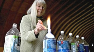 burning-water-20110612